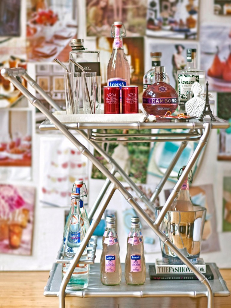 Original_Jeanine-Hays-Bar-Carts-Society-Social-Silver-Cart-Collage_s3x4.jpg.rend.hgtvcom.1280.1707