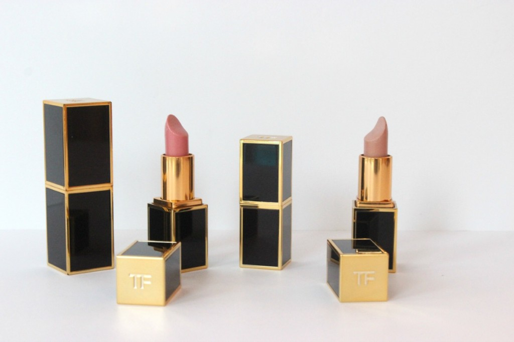 Tom Ford Lips and Boys The OP Life 2