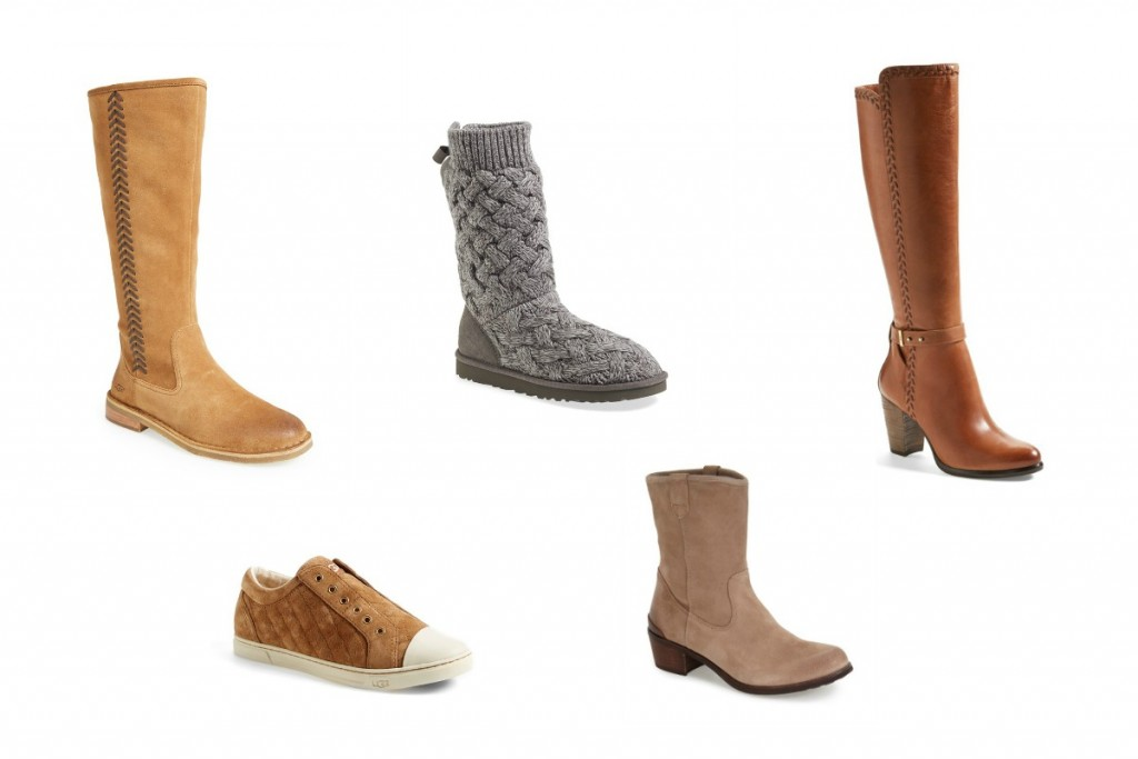 UGG Discounts + Promo Codes. Follow this link to the UGG Australia homepage to view their current sales and styles. Also, sign up for their email list to be among the first to know about events, coupon codes, and more.