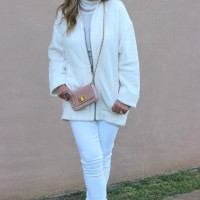 Winter Whites The OP Life 3