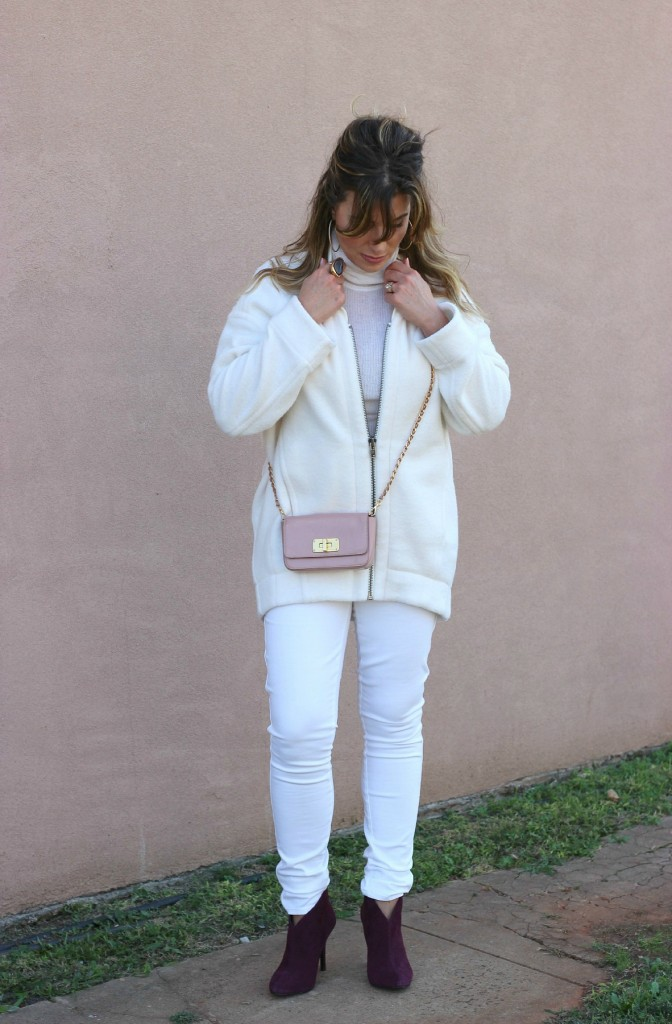 Winter Whites The OP Life 4
