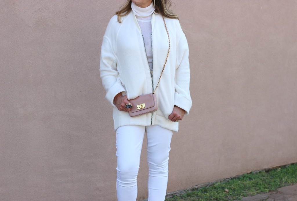 Winter Whites The OP Life 8