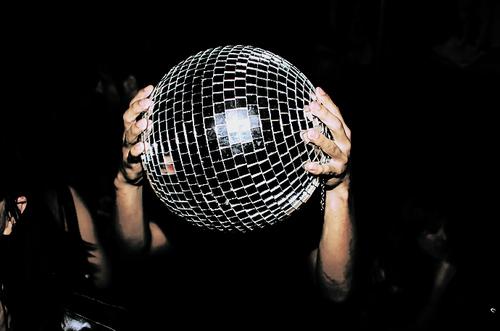 ball-disco-lights-night-party-Favim.com-73366