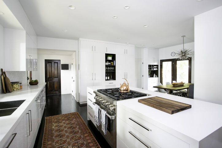 10-christina-applegate-home-pictures-celebrity-homes-0120-courtesy-w724 Christina Applegate Kitchen Makeover