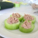 Tuna Cups TheOPLife.com 11