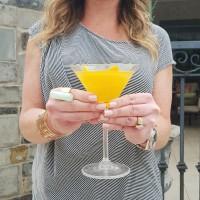 Income Tax Martini TheOPLife.com