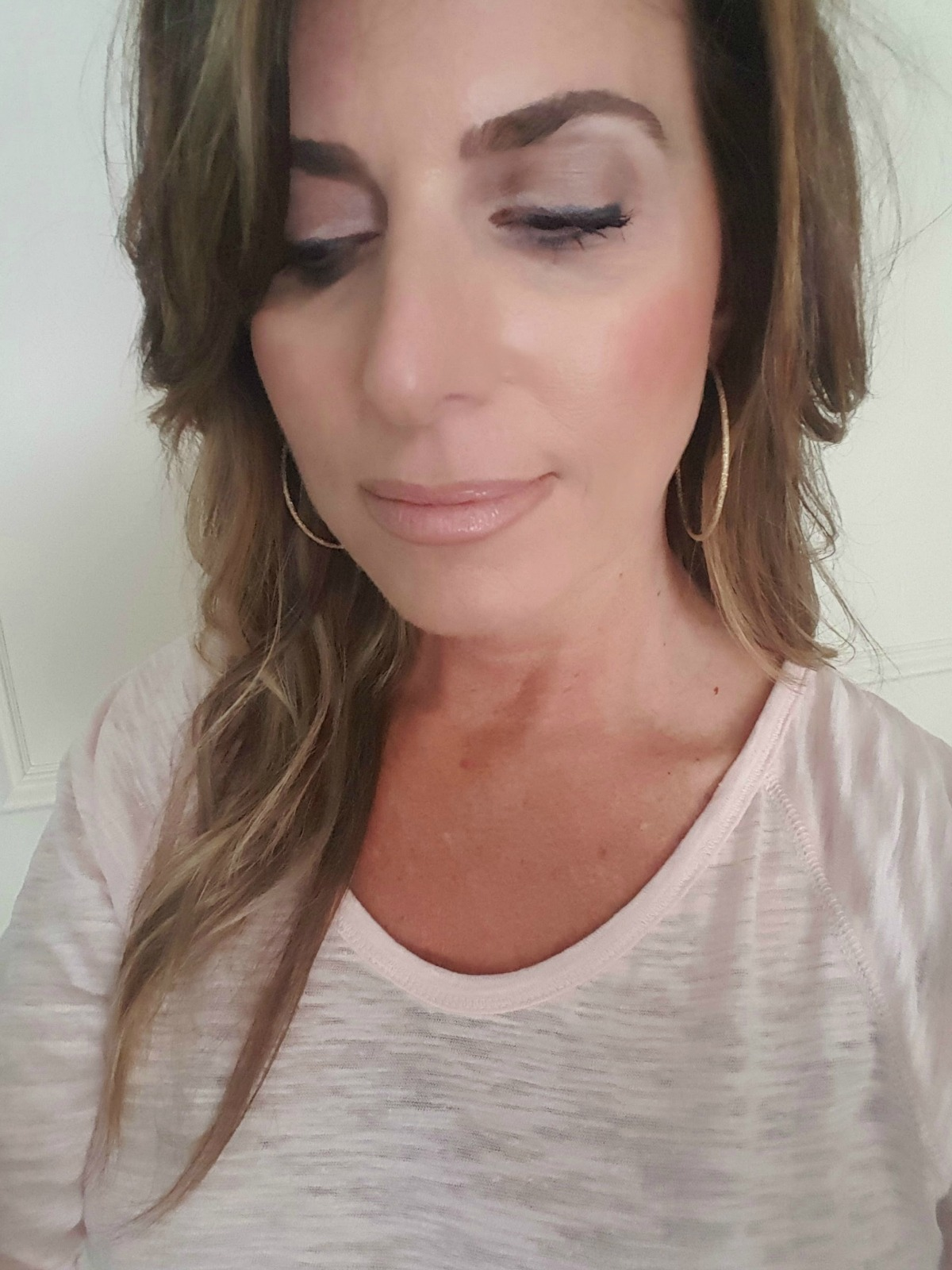 After Lip Plumper Cheeky Physique TheOPLife.com