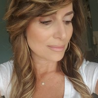 Favorite MakeUp From The Drugstore TheOPLife.com 2