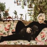 Women On Purpose: Beverly Feldman, Shoe Designer