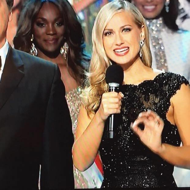 Women On Purpose Alex Wehrley-Empowerista-MissUSA2015_TheOPLife.com