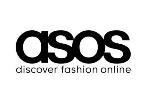 asos-new