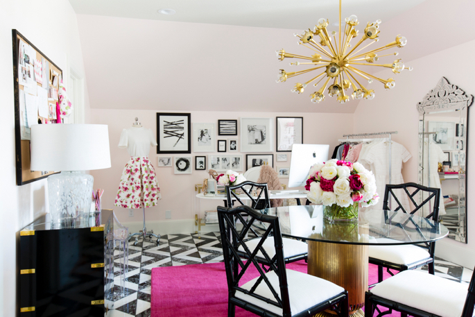 feminine-office-space-pink-peonies-65