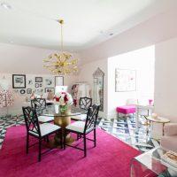 feminine-office-space-pink-peonies-67