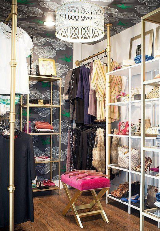 Bedroom Closets   TheOPLife Bedroom Closets   TheOPLife ...