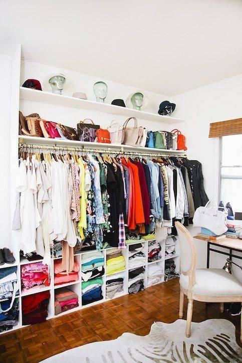 35-spare-bedrooms-that-turned-into-dream-closets-turn-room-into-walk-in-closet-wall-of-clothing-in-dressing-room-572fadf61f1859cc5a971f22-w620_h800