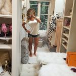 Decor:  Bedroom Closets and How To Create One For Yourself