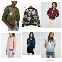 bomber-jackets-the-op-life