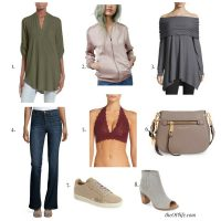 Fashion Labor Day Sale The OP Life