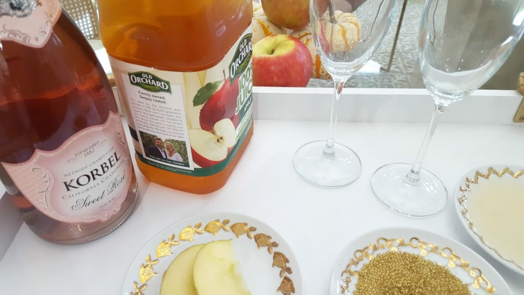 fuzzy-friday-apple-cider-mimosa-theoplife