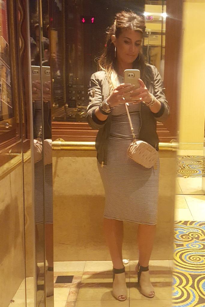 selfie-in-the-elevator-bomber-jacket-theoplife