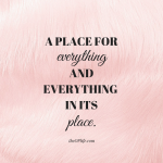 a-place-forand-everything-in-its-3