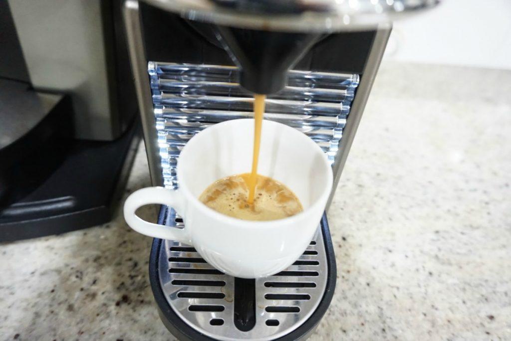 baileys-nespresso-theoplife-2
