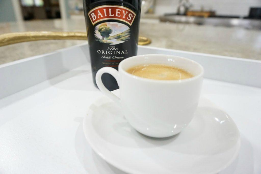 baileys-nespresso-theoplife-3