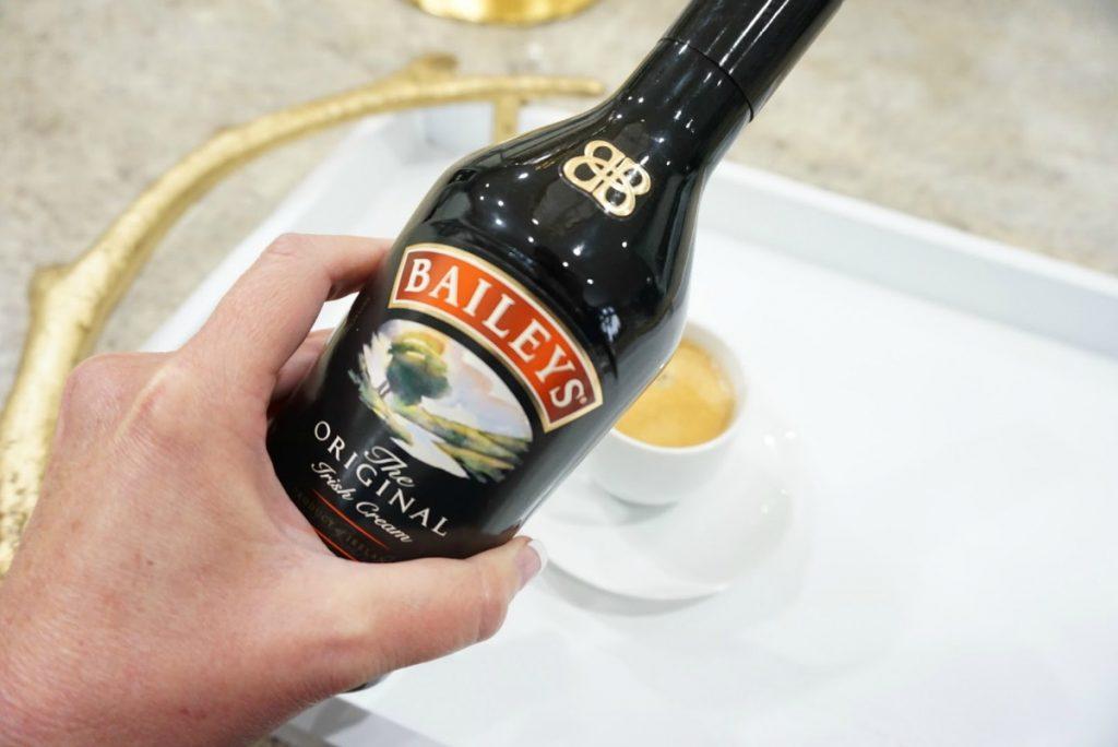 baileys-nespresso-theoplife-4