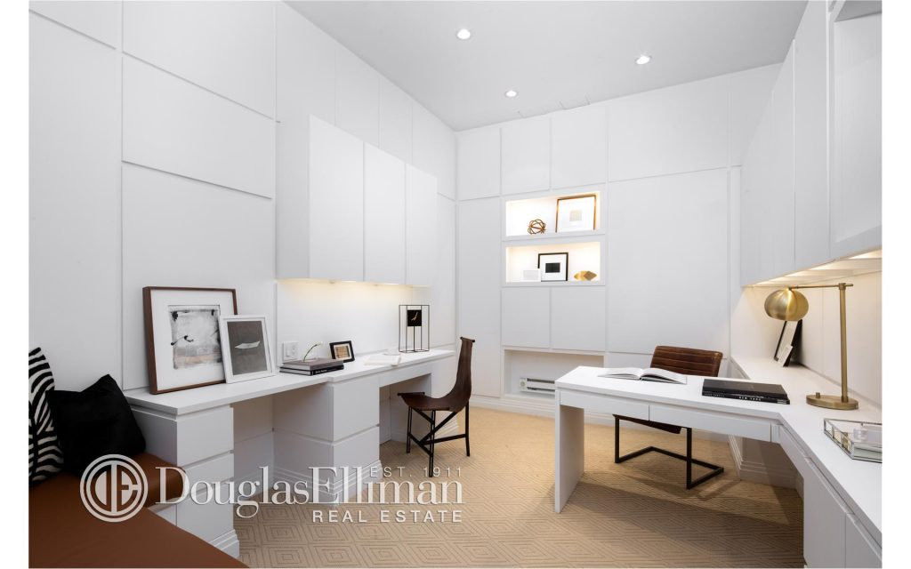 bethenny-frankel-ny-apartment-theoplife-10