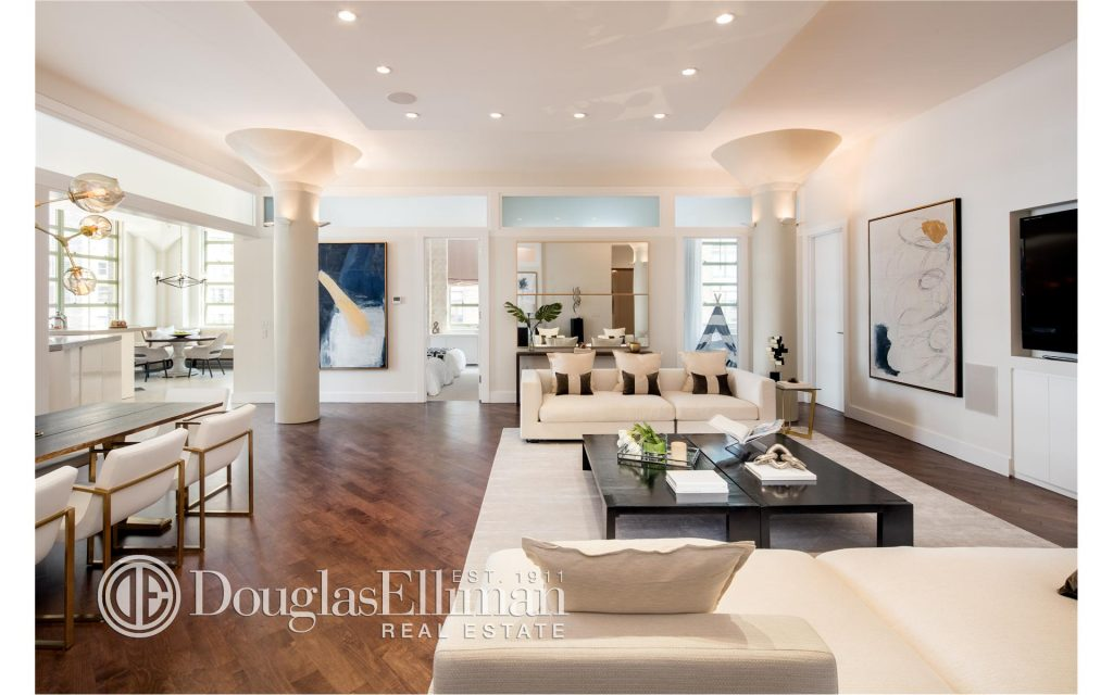 bethenny-frankel-ny-apartment-theoplife