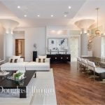 bethenny-frankel-ny-apartment-theoplife-2