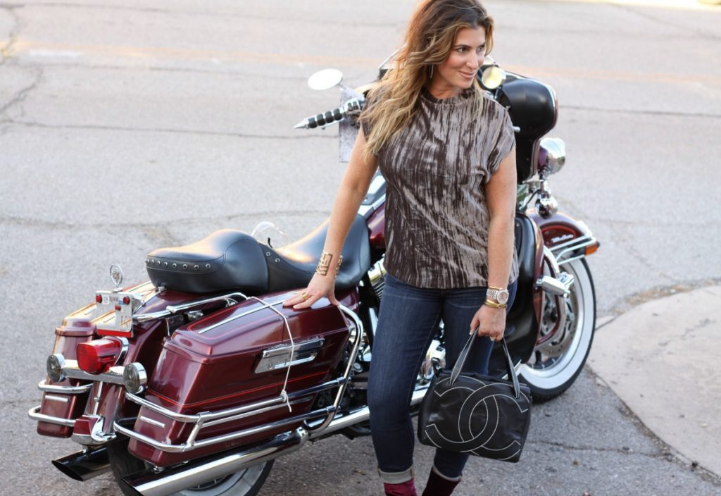 biker-chic-velvet-crush-the-op-life-2