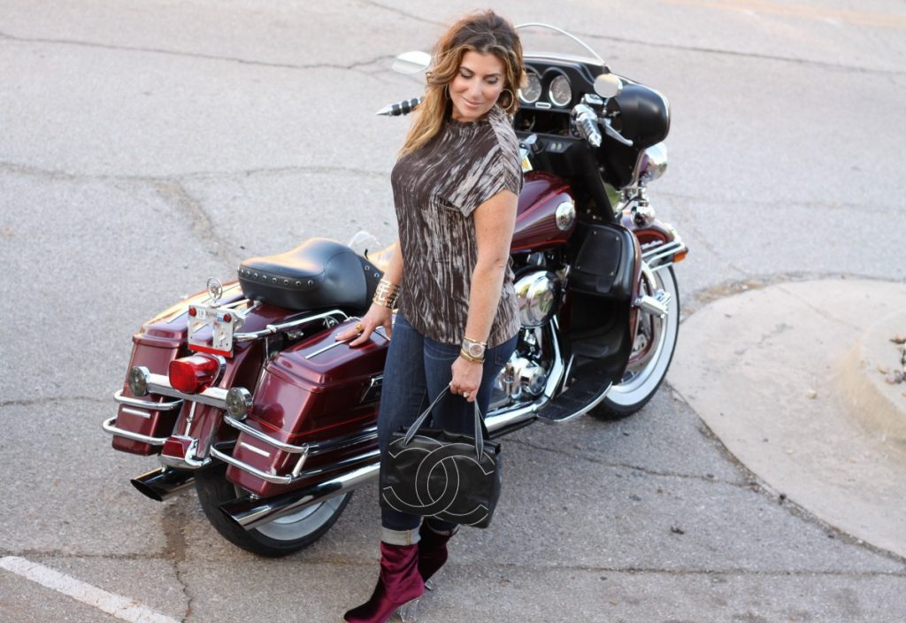 biker-chic-velvet-crush-the-op-life-3