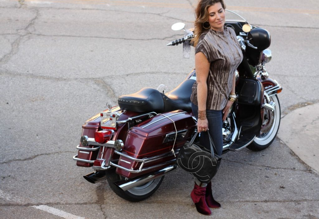 biker-chic-velvet-crush-the-op-life-7