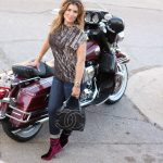 biker-chic-velvet-crush-the-op-life-8