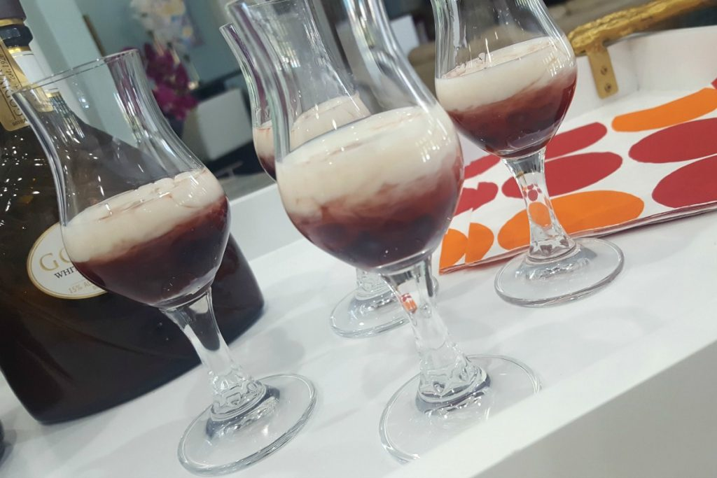 fuzzy-friday-crimson-and-cream-shooter-theoplife-4