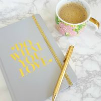 keeping-a-journal