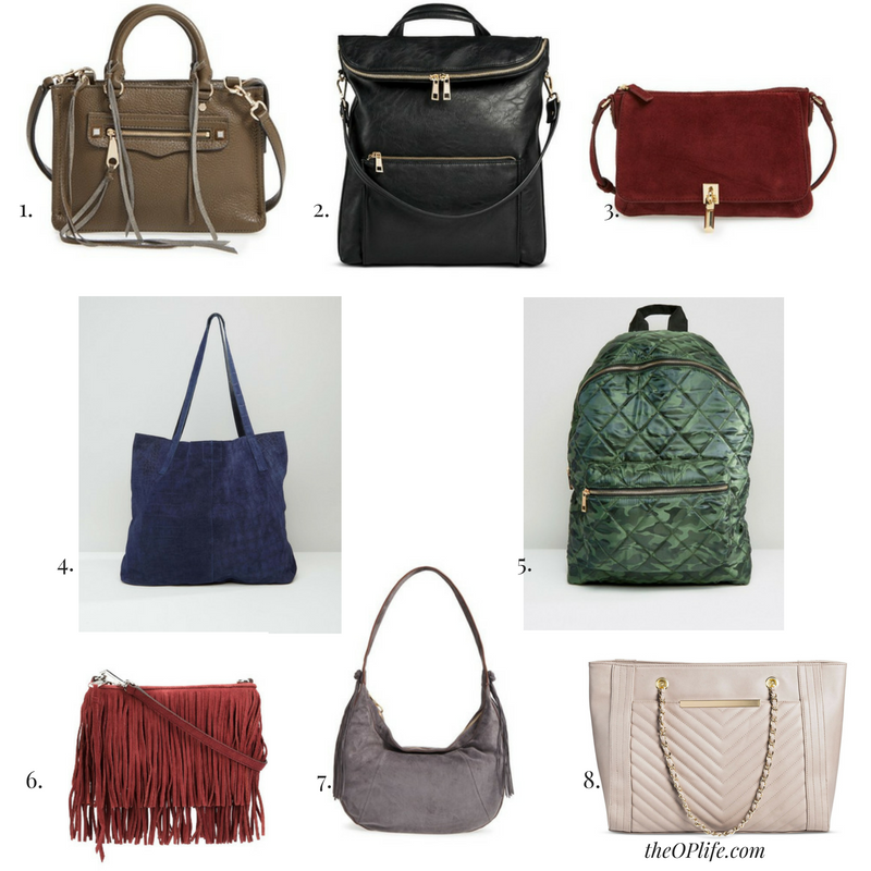 must-have-bags-theoplife-com-2