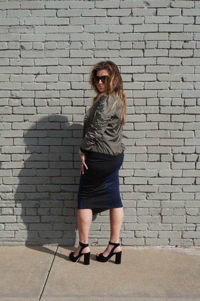 pencil-skirts-and-bomber-jackets-theoplife-7