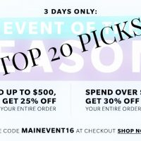 shopbop-mainevent-sale-theoplife