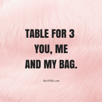 table-for-3-you-me-and-my-bag