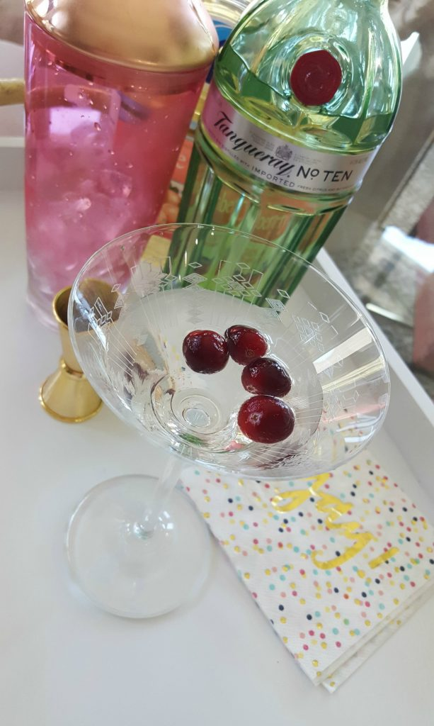 white-cranberry-martini-the-op-life-8