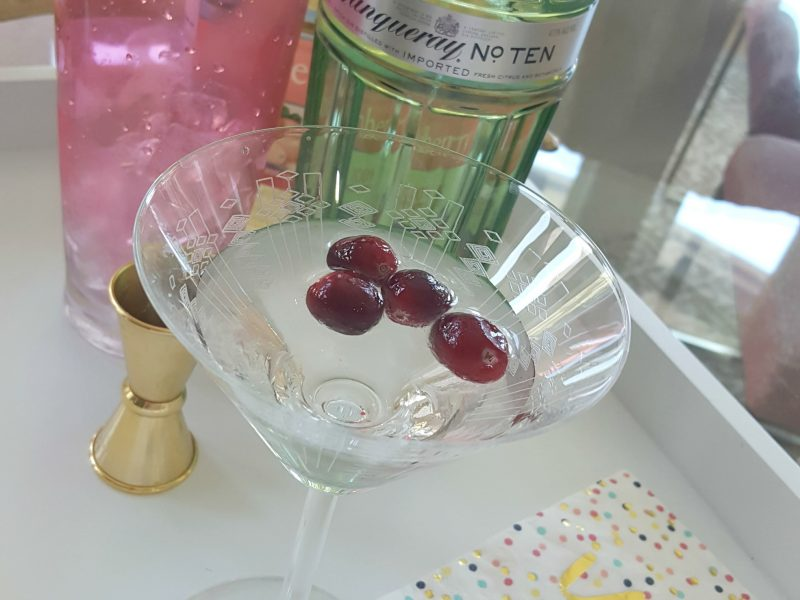 white-cranberry-martini-the-op-life-9