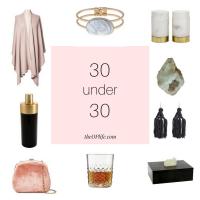 30-under-30-theoplife