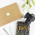 Macbook Air Canon Rebel Kit Giveaway