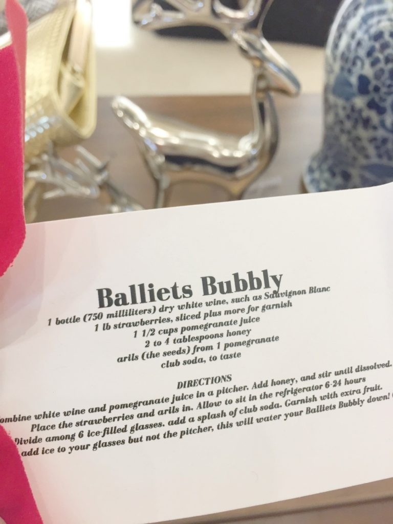 balliets-bubbly-theoplife-8