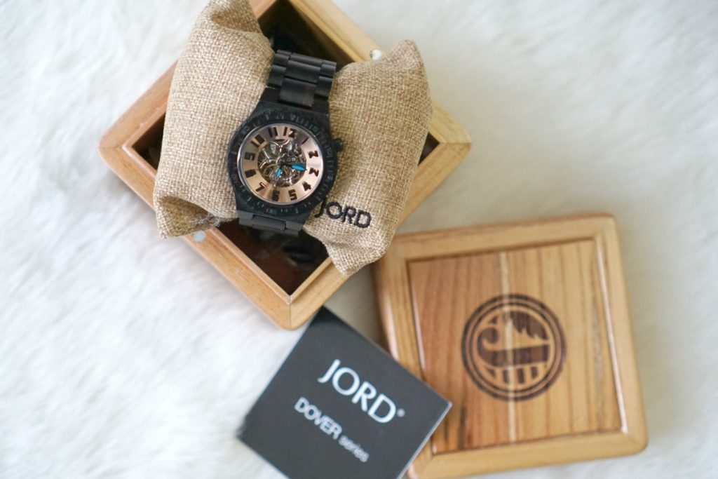 jord-watch-giveaway-theoplife-2