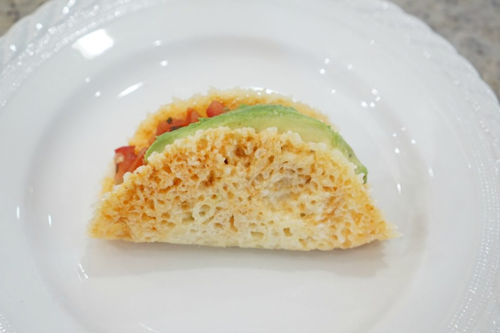 no-carb-taco-shell-theoplife-11