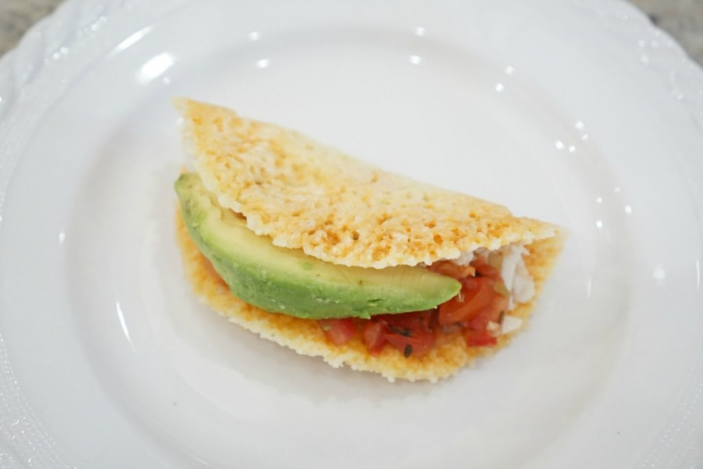 no-carb-taco-shell-theoplife-12