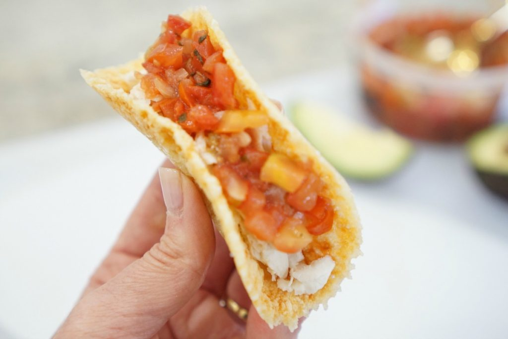 no-carb-taco-shell-theoplife-7